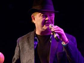 Advertisement - Tickets To Micky Dolenz