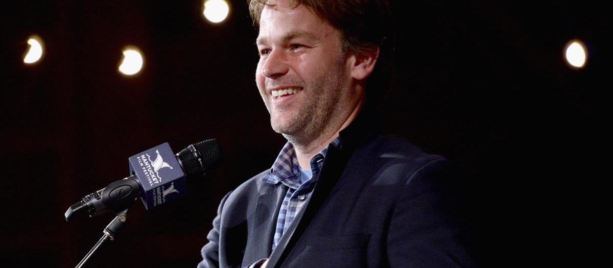 Mike Birbiglia Tickets