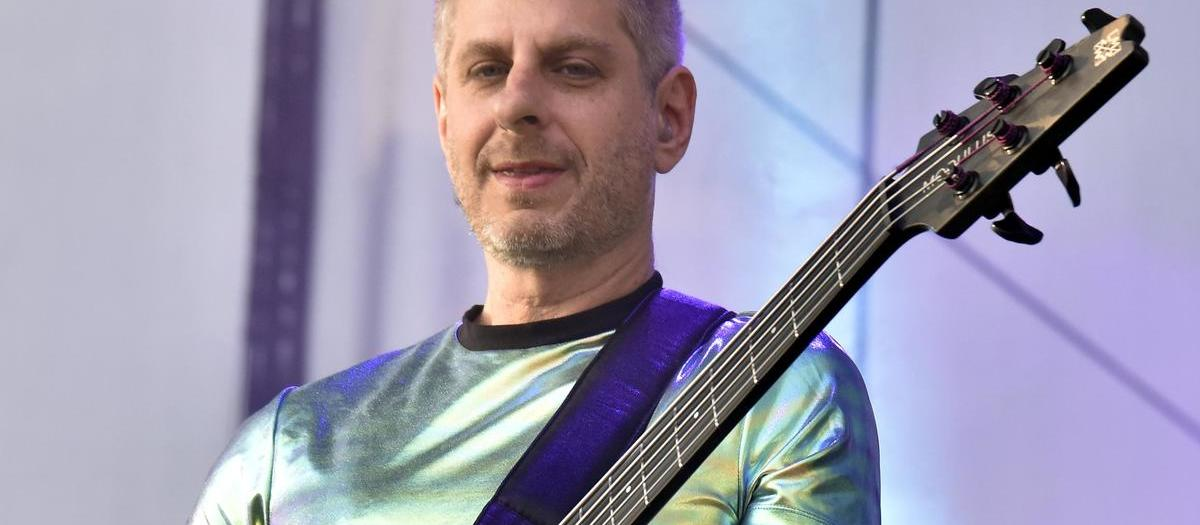 Mike Gordon Tickets