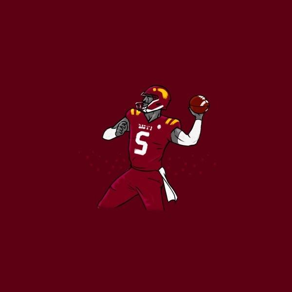 Minnesota Golden Gophers Football