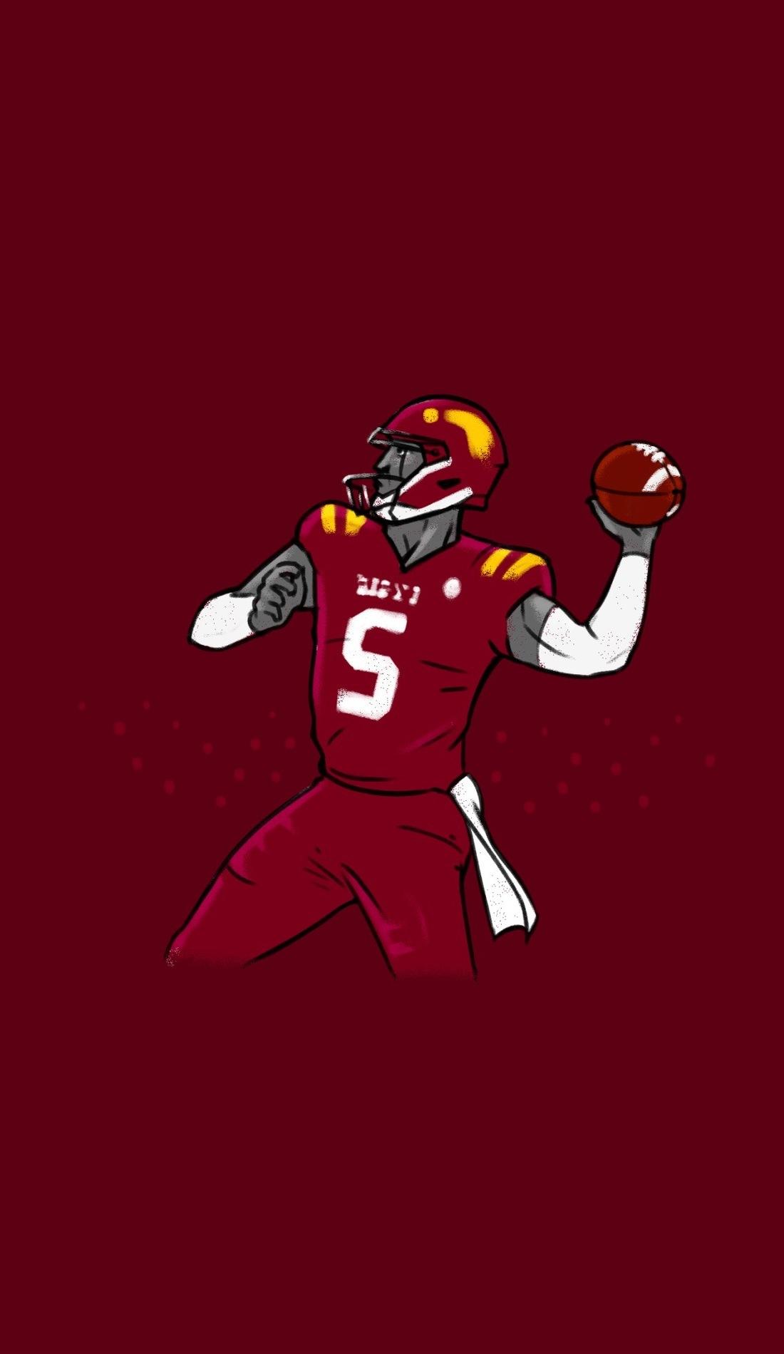 A Minnesota Golden Gophers Football live event