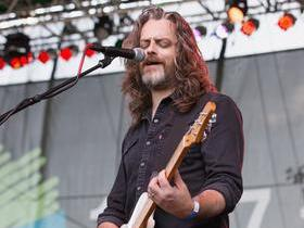 Advertisement - Tickets To Minus The Bear