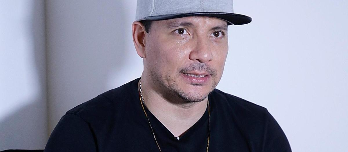 Mix Master Mike Tickets
