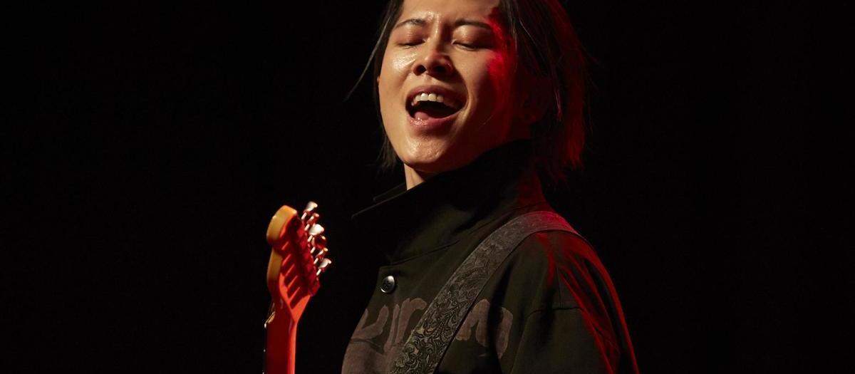 Miyavi Tickets