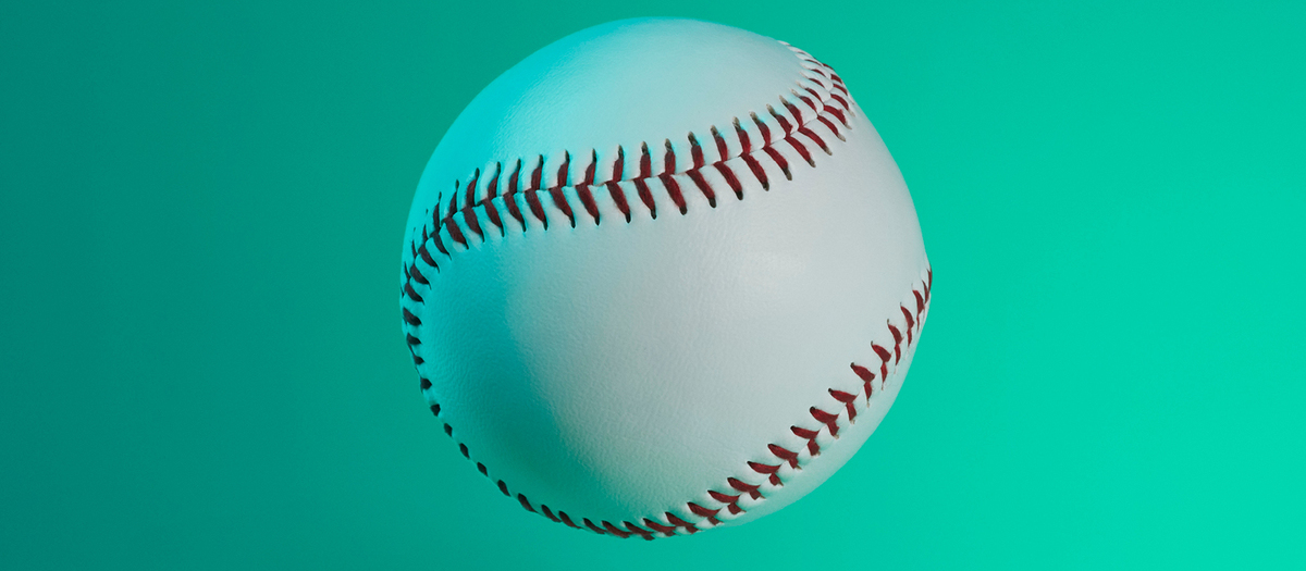 MLB All-Star Game Tickets | SeatGeek