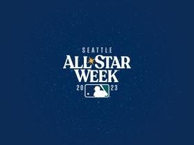2021 MLB All-Star Week Full Strip tickets