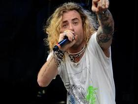 Mod Sun with Call Me Karizma