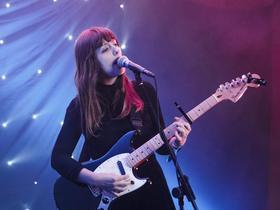 Molly Burch - Tickets - Barracuda, Austin, TX - September 7, 2019 8