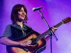 Molly Tuttle tickets