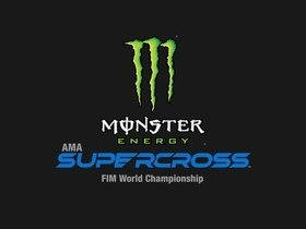 Monster Energy AMA Supercross Tickets