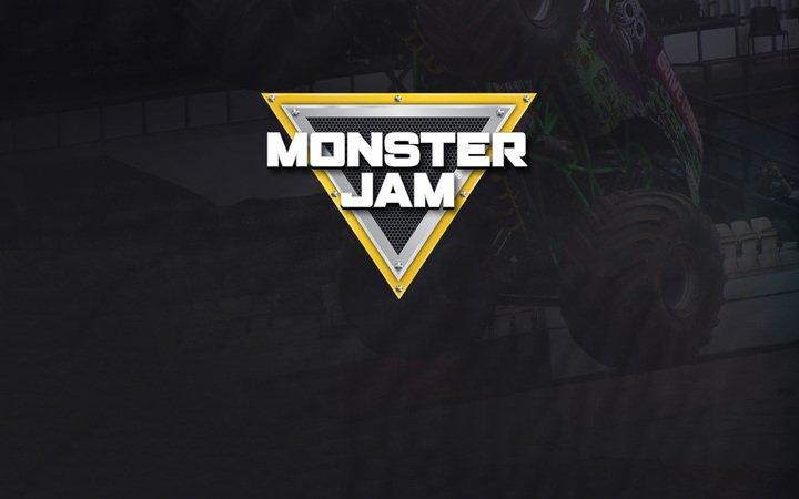 Monster Truck Tickets Seatgeek