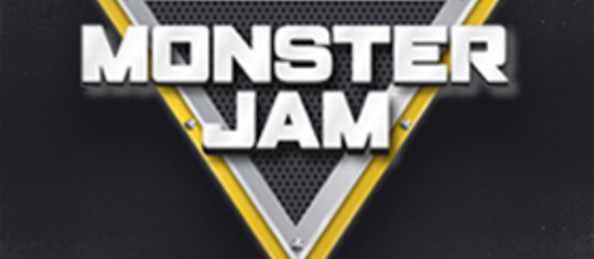 Monster Jam (Rescheduled from March 15th and July 26, 2020)