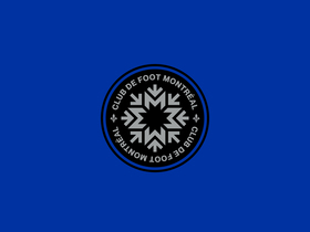 Montreal Impact at Minnesota United FC