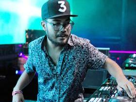 Best place to buy concert tickets Mr. Carmack