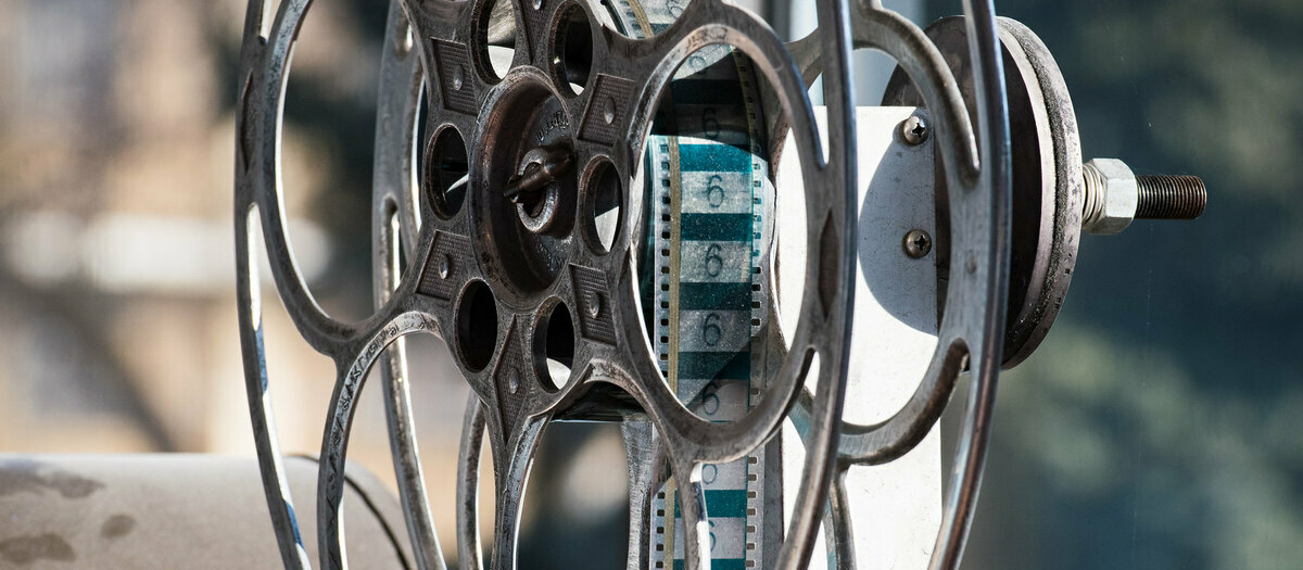 MTR William S. Paley Television Festival Tickets