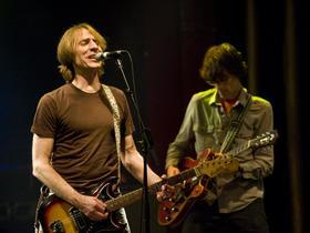 Mudhoney with The Fall-Outs