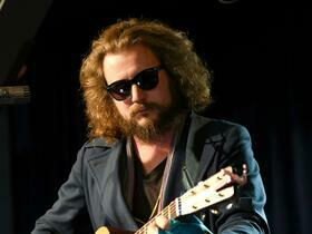 My Morning Jacket with Durand Jones