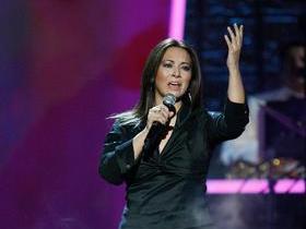 Myriam Hernandez tickets