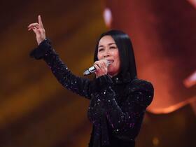 Na Ying