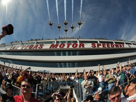 NASCAR Cup Series tickets
