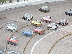 NASCAR XFINITY Series tickets