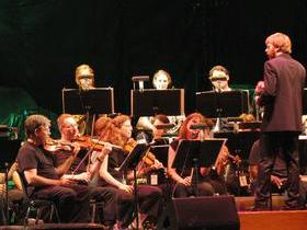 Nashville Symphony - Nashville