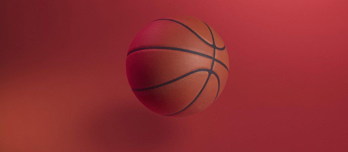 0b2f53f8d430f NBA All-Star Game Tickets