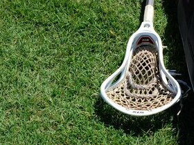 Advertisement - Tickets To NCAA Lacrosse Championships