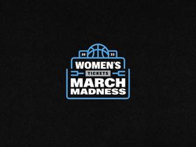 NCAA Womens Tournament Raleigh Second Round (Kentucky vs NC State)