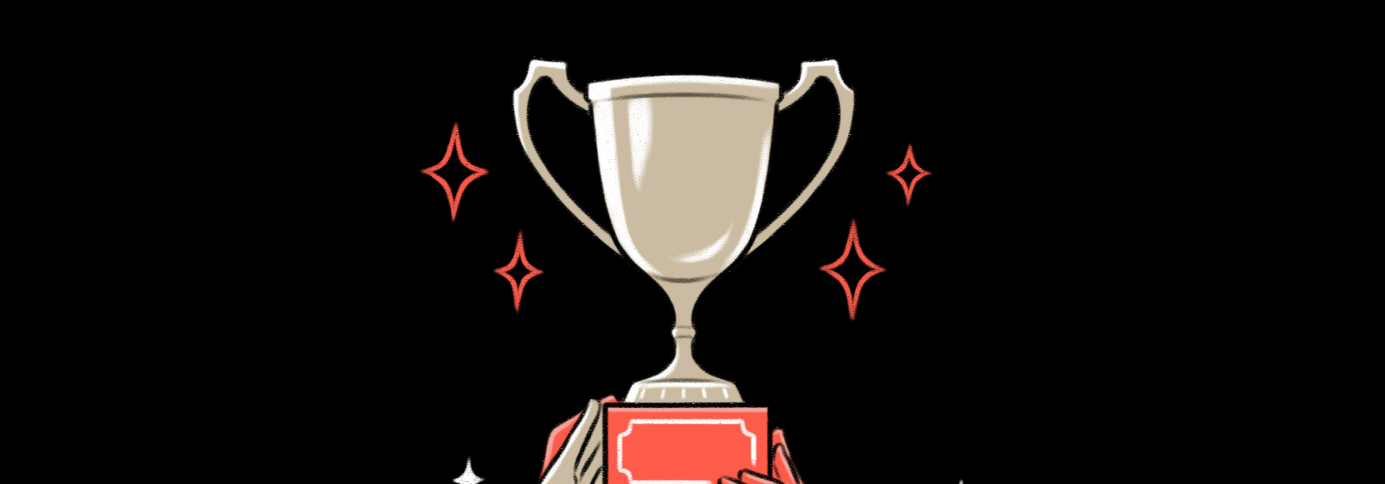 A NCAA Wrestling Championships live event