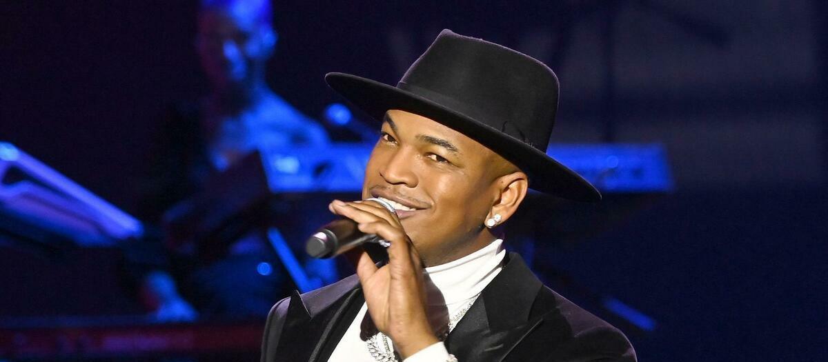 Ne-Yo Tickets