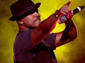 Ne-Yo with Tamia - Tickets - Dell Music Center, Philadelphia, PA