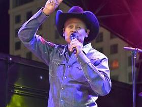 Advertisement - Tickets To Neal McCoy