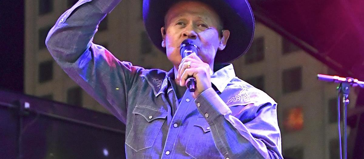 Neal McCoy Tickets