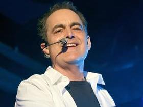 Advertisement - Tickets To Neal Morse