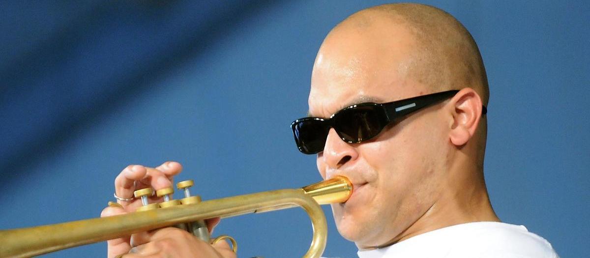 New Orleans Jazz Orchestra Tickets