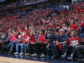 New Orleans Pelicans at San Antonio Spurs