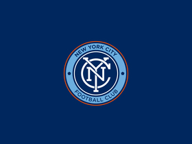 Atlanta United FC at New York City FC