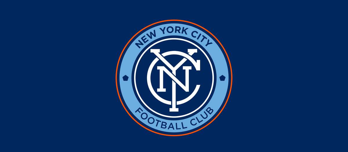 New York City Fc Seating Chart Map Seatgeek