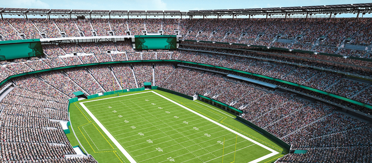 New York Jets Tickets  de11567d1