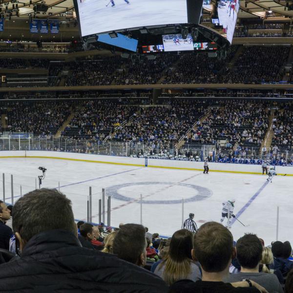 New York Rangers Tickets  36da8692a