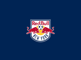 Chicago Fire FC at New York Red Bulls