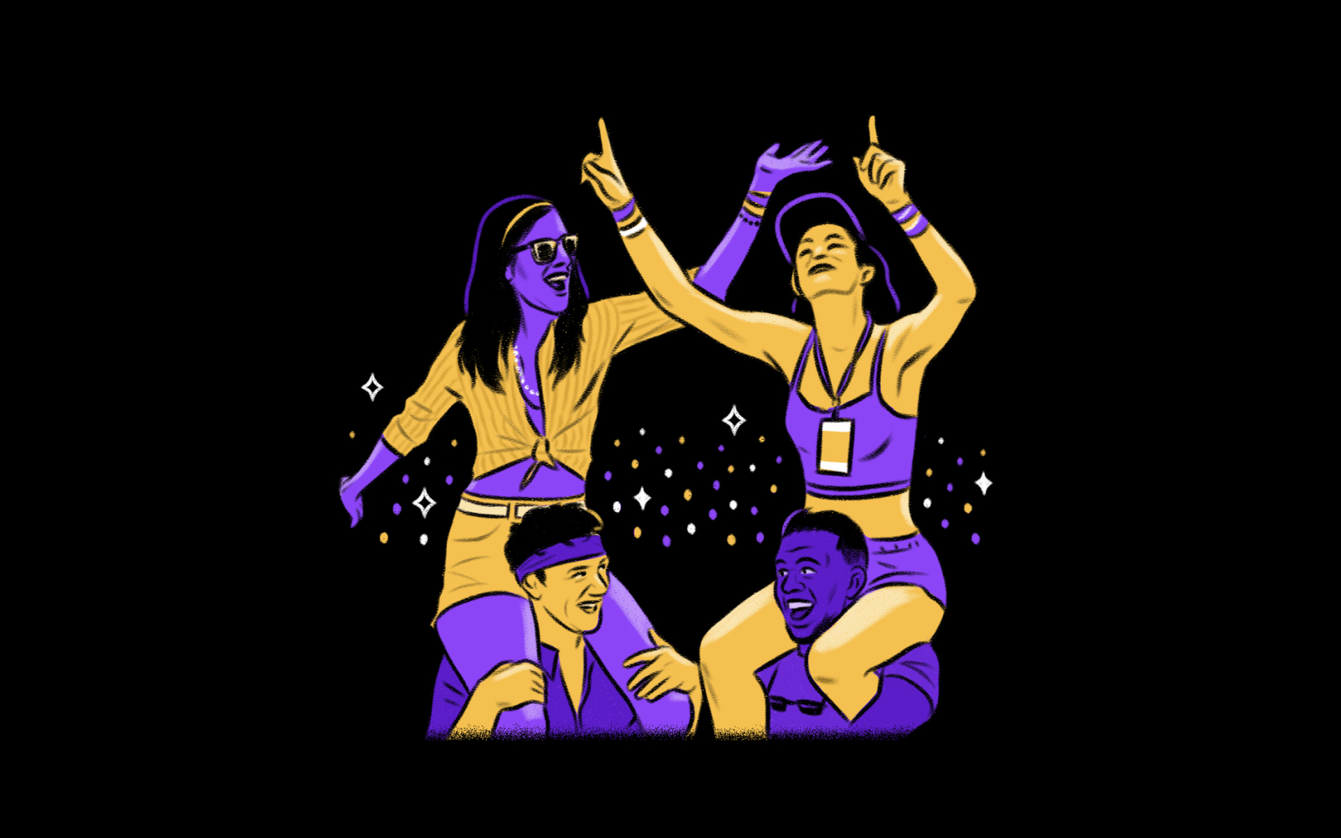 Newport Jazz Festival (Sunday Pass) - event at Evention