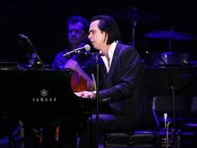 Best place to buy concert tickets Nick Cave