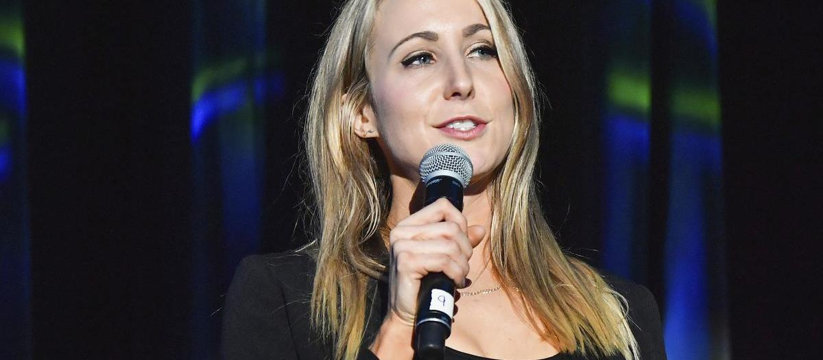 Nikki Glaser Tickets