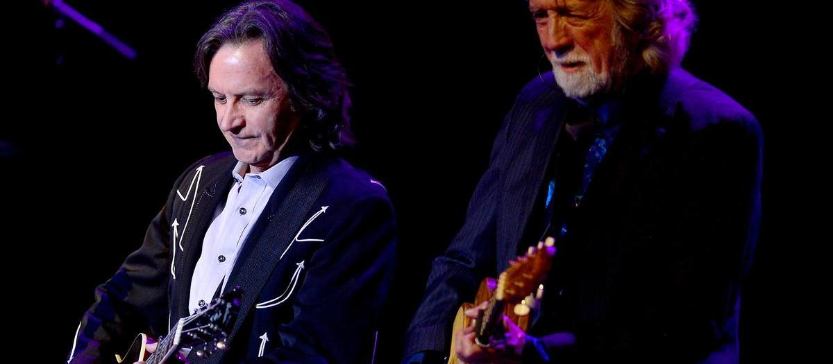 Nitty Gritty Dirt Band Tickets