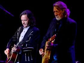 Nitty Gritty Dirt Band with JJ Shiplett