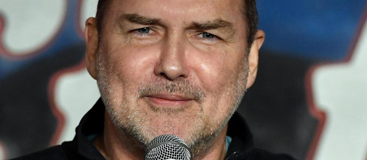 Norm Macdonald Tickets