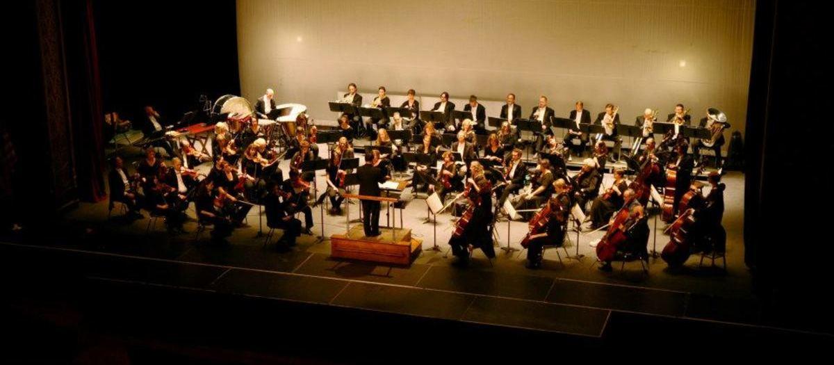 Northeastern Pennsylvania Philharmonic Tickets