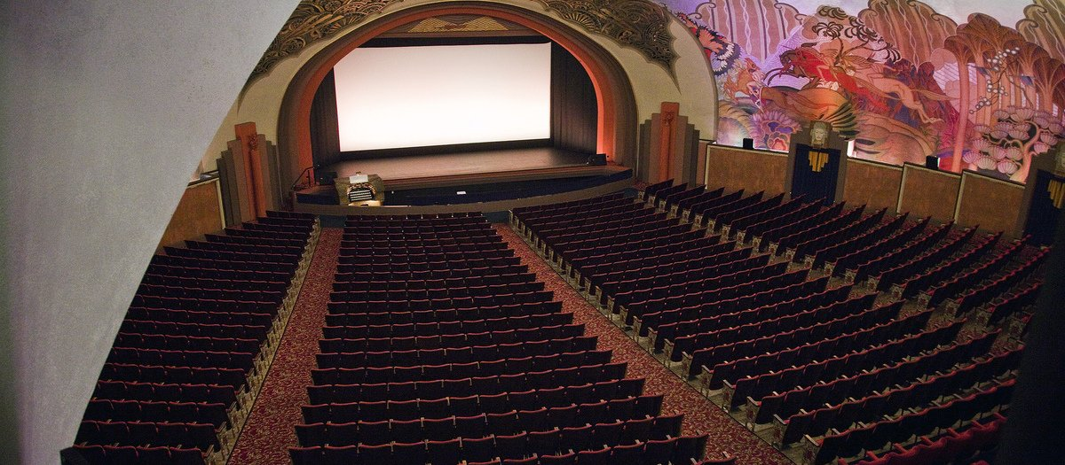 NY Jets Movie Night Tickets